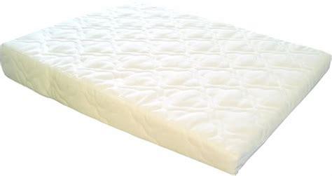 Original Sleep Wedge Pillow 9inch  Best Foam Bed Pillows