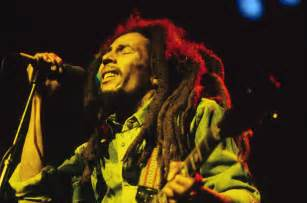 reggae history and culture search engine at search