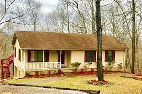 Kingston springs tn real estate listings updated every 15min. Crestview Meadows Subdivision Kingston Springs TN