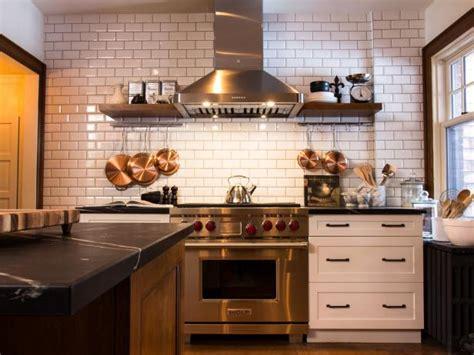 diy backsplash kitchen diy kitchen backsplash ideas tips diy