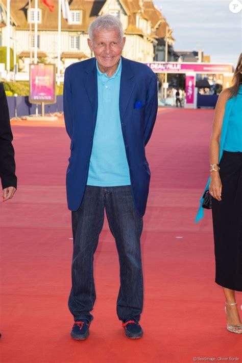 Patrick poivre d'arvor, qui a présenté les jt des deux plus grandes chaînes de télévision française pendant près de trente ans, nous entraîne dans la folle farandole d'un jeu de quilles mortel et haletant. Patrick Poivre d'Arvor (PPDA) - Première du film Resistance lors du 46ème Festival du Cinéma ...