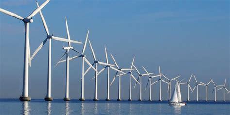 master  wind energy dtu