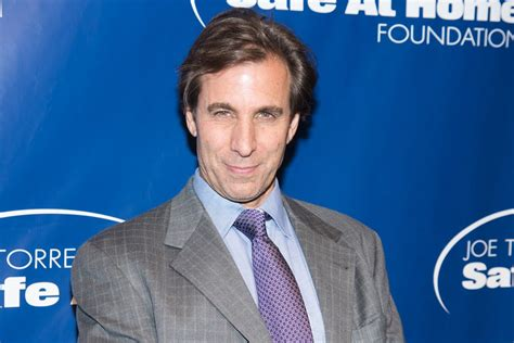 mike   mad dog reunion show chris russo tells ryan fitzpatrick sign  deal gang