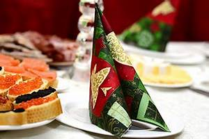 Servietten Falten Zu Weihnachten : servietten servietten falten anleitung mit fotos ~ Orissabook.com Haus und Dekorationen
