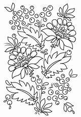 Coloring Pages Petrykivka Supercoloring Painting Fabric Korean Flowers Printable Mask Pattern Folk Yangban Da Category Paint Salvato Flower Patterns sketch template