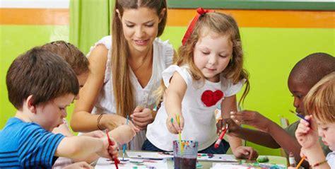 ideal international montessori school mosaic 959   The Best British Preschool in Dubai Childcare School