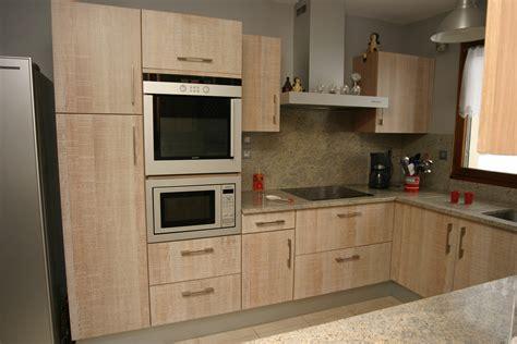 photos de cuisines contemporaines cuisines contemporaines et modèles de cuisines modernes