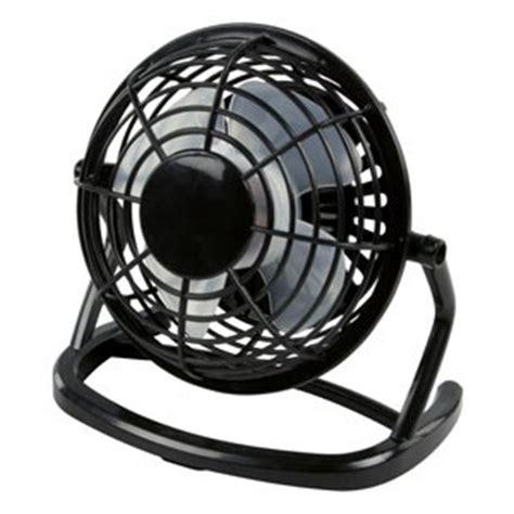 mini ventilateur de bureau ventilateur de bureau sur port usb informatique