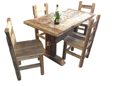Tavoli sedie arredamenti porte finestre in legno antico