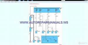 Hyundai Hd 450 Wiring Diagrams Manual