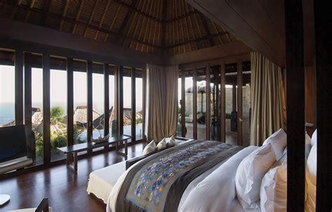 home decor interior design ideas bulgari resort bali luxury hotels travelplusstyle