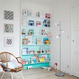 Tringle Pour Dressing : les 25 meilleures id es de la cat gorie tringle extensible ~ Premium-room.com Idées de Décoration