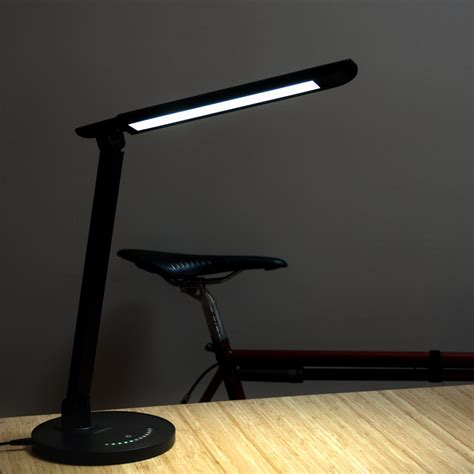 Lumen Led Desk Lamp. White Cabinets With Glaze. Kitchen Storage Ideas. How To Get Rid Of Mosquitoes In Your Yard. Futon. Red Door Interiors. Side Sink. Gray And Orange Rug. Contemporary Bunk Beds
