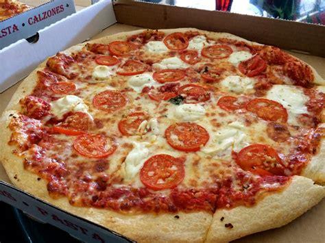 cuisine az pizza sardella s pizza wings 16 photos 51 reviews pizza
