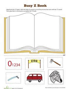 1000 images about letter worksheets on