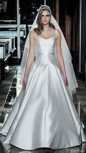 Simple wedding dress nyc simple plus size wedding dresses for Not white wedding dresses