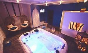 chambre avec jacuzzi privatif pour quelques heures With peut on prendre une chambre d hotel pour quelques heures