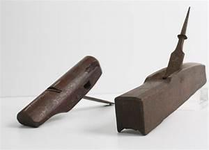 PDF DIY Chinese Woodworking Tools Download custom wood gun