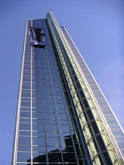 List Of Tallest Buildings In Norway Wikipedia