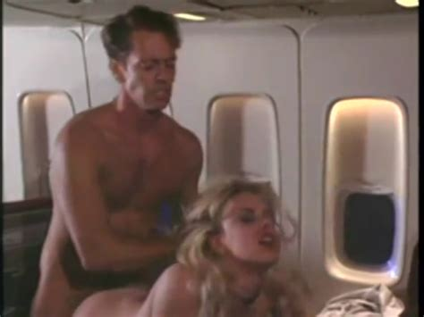Topless Stewardesses 1994 Adult Empire