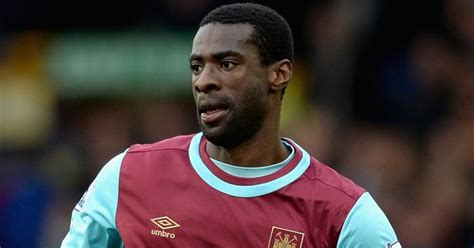West Ham midfielder linked with Serie A return - report
