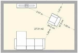 meilleur logiciel d architecture 13 plan maison With meilleur logiciel plan maison
