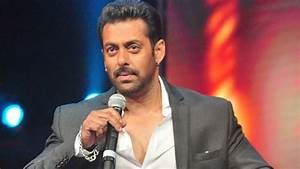 This is what Salman has to say about casting couch in ...