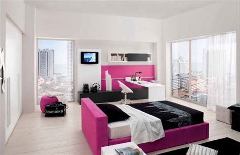 chambre ado fille york exemple deco chambre ado quotes