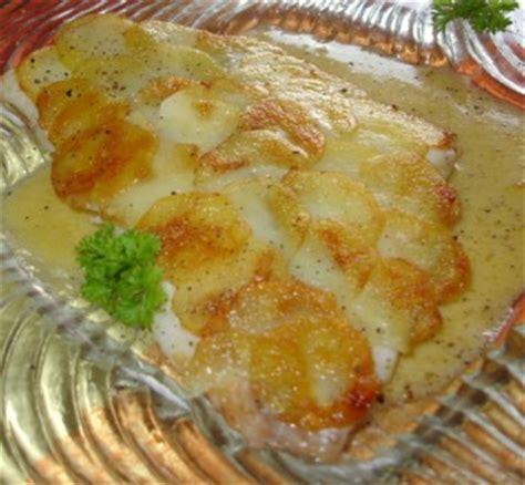 cuisiner des filets de cabillaud filets de cabillaud au four chez ginette n 1