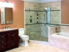 kohler bathroom designs luxury master bath with kohler shower sprays bathroom design photo gallery maryland