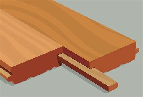 how to lay solid oak flooring how to install hardwood flooring at the home depot