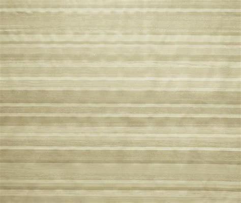 vinyl plank flooring not laying flat hardwood surface loose lay vinyl flooring pvc plank tiles topjoyflooring