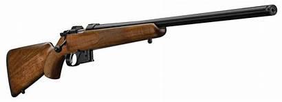 527 Cz Varmint Rifle Rem Magazine Sztucer