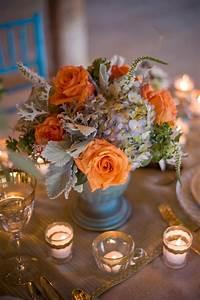 Brilliant, Wedding, Centerpiece, Ideas
