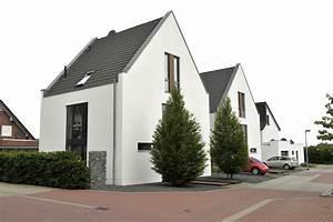 Lowest Budget Häuser : low budget haus hofschr er planen und bauen gmbh ~ Yasmunasinghe.com Haus und Dekorationen