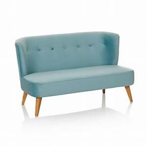 Couch Online Bestellen : vintage sofa couch samtbezug versandkostenfreie m bel online bestellen ~ Indierocktalk.com Haus und Dekorationen
