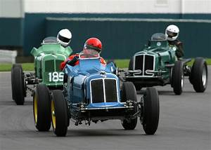 Grand Prix Automobile : pre war grand prix grid confirmed for 2013 donington historic festival my car heaven ~ Medecine-chirurgie-esthetiques.com Avis de Voitures