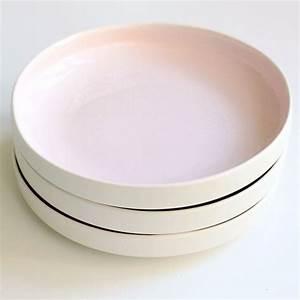 Service Assiette Design : assiette a dessert design ~ Teatrodelosmanantiales.com Idées de Décoration