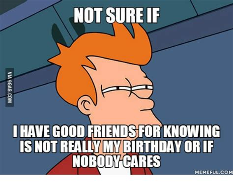 Who Cares Meme - 20 funny memes for when you just don t care sayingimages com