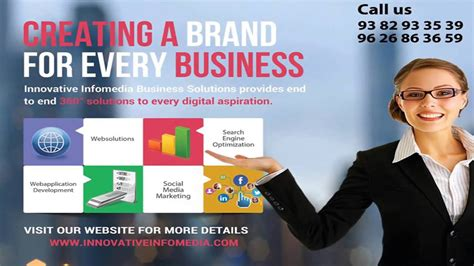 marketing agency no1 digital marketing and advertising agency chennai