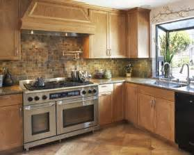 decorative backsplashes kitchens decorative kitchen backsplash ideas 4 kitchentoday