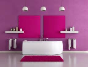 color for home interior modern furniture 2014 interior paint color trends