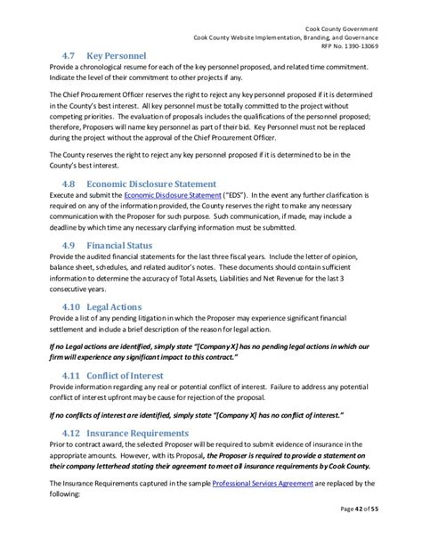 resume sumary yes or no call for papers european writers in exile h world h