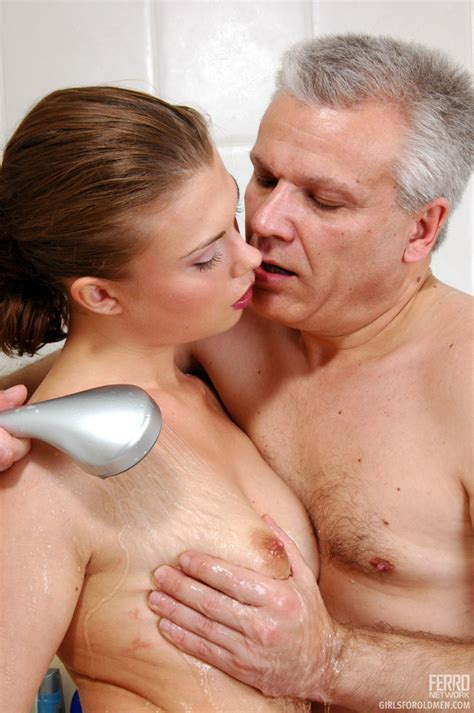 Older Man Young Women Sex Yummy Naked Cuti Xxx Dessert Picture