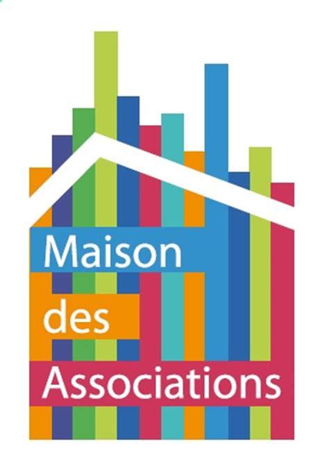 maison des associations de dijon centre de ressources dijonnais de la vie associative