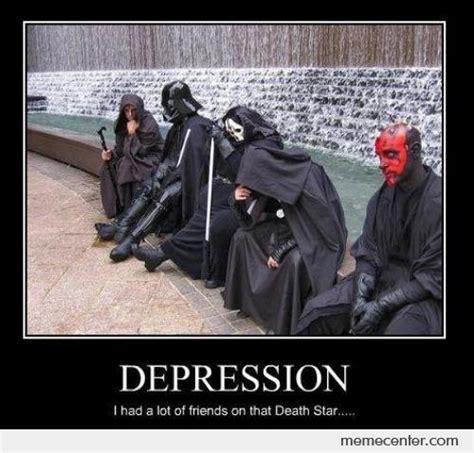 Memes About Depression - depression by ben meme center