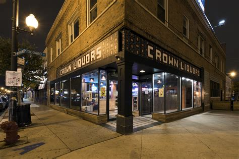 Store Chicago by Best Liquor Stores In Chicago For Wine And Spirits