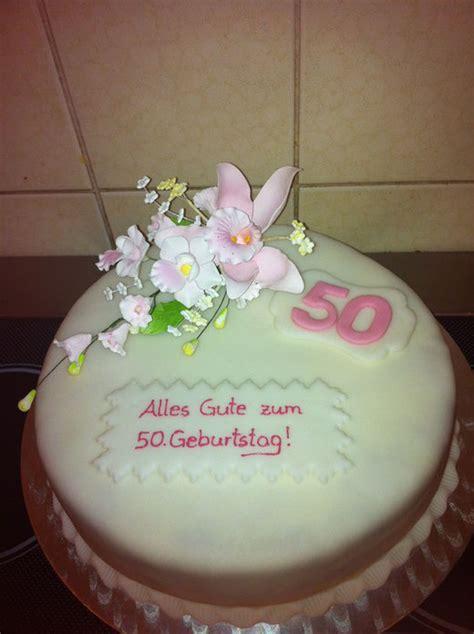 50 geburtstag torte torten zum runden geburtstag in g 228 nserndorf bei wien