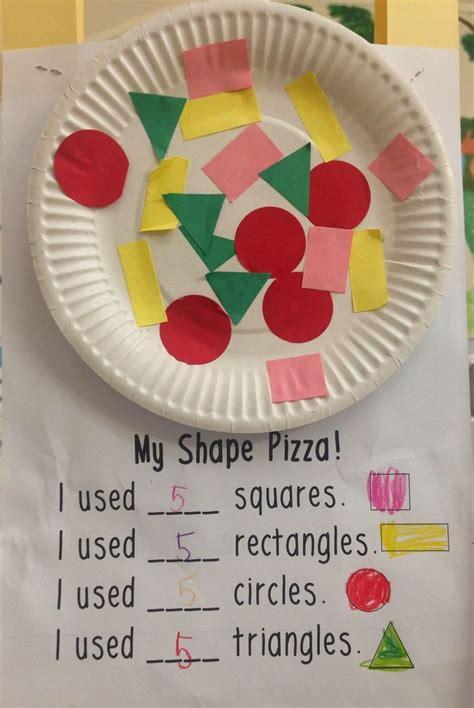 1000 ideas about preschool food crafts on 643 | 4b0e29d8c41bc0bf3a459c232cfa1ef8