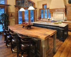 kitchen island breakfast bar kitchen islands with breakfast bar bhdreams